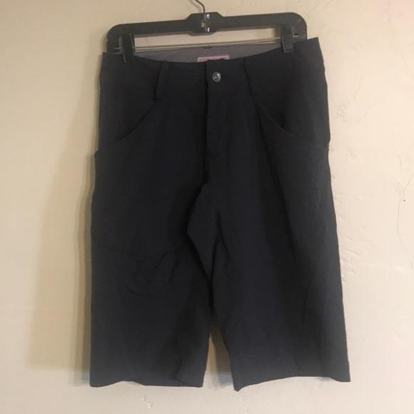 941683ff9463c Salomon shorts poshmark jpg 580x580 653 short